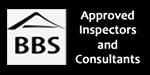 BBS Building Control