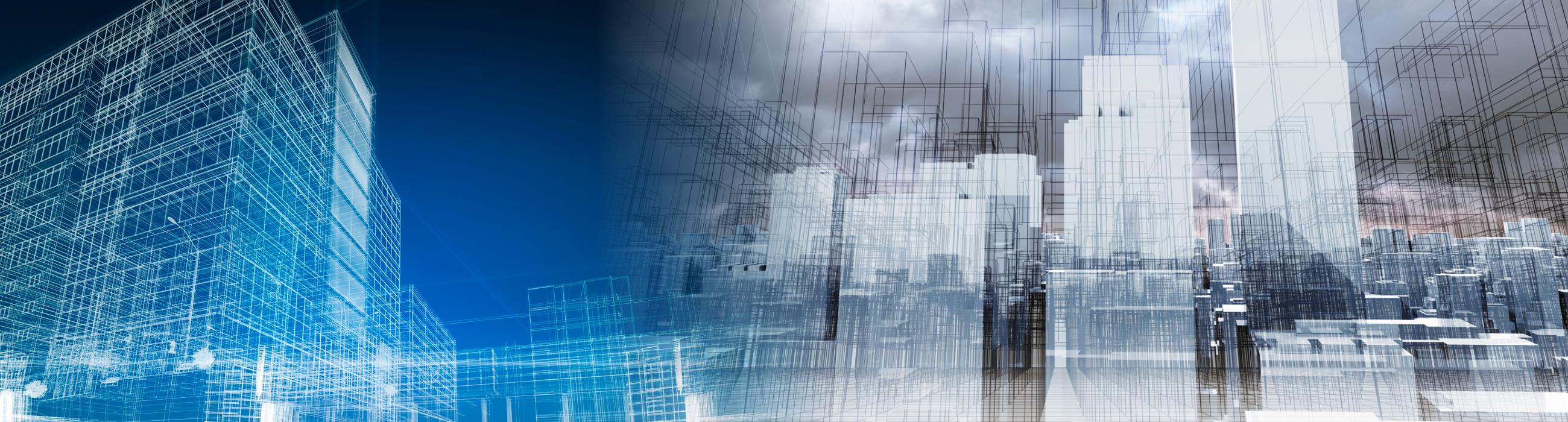 Building Information Modelling (BIM) Certification