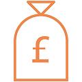 BIM Annual Savings