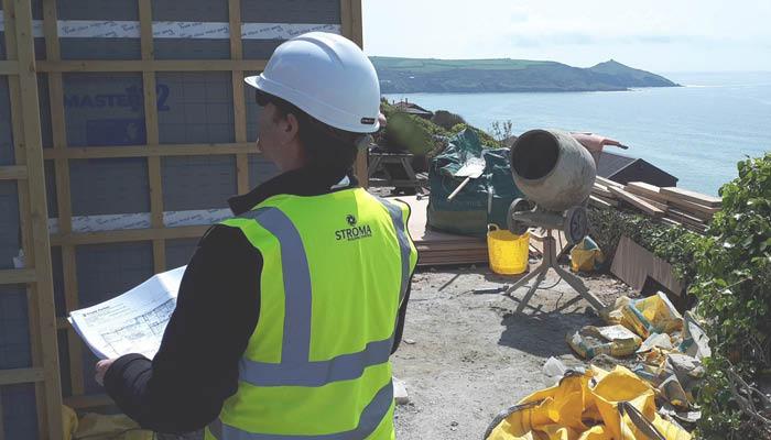 Principal Building Control Surveyor/Building Control Manager