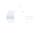 Stroma Facebook