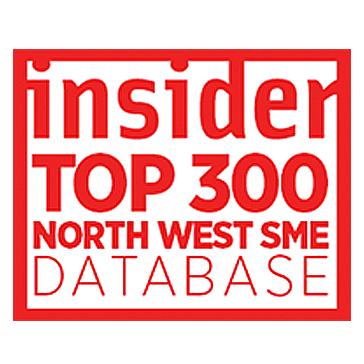 Insider Awards 2015