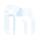 Stroma LinkedIn